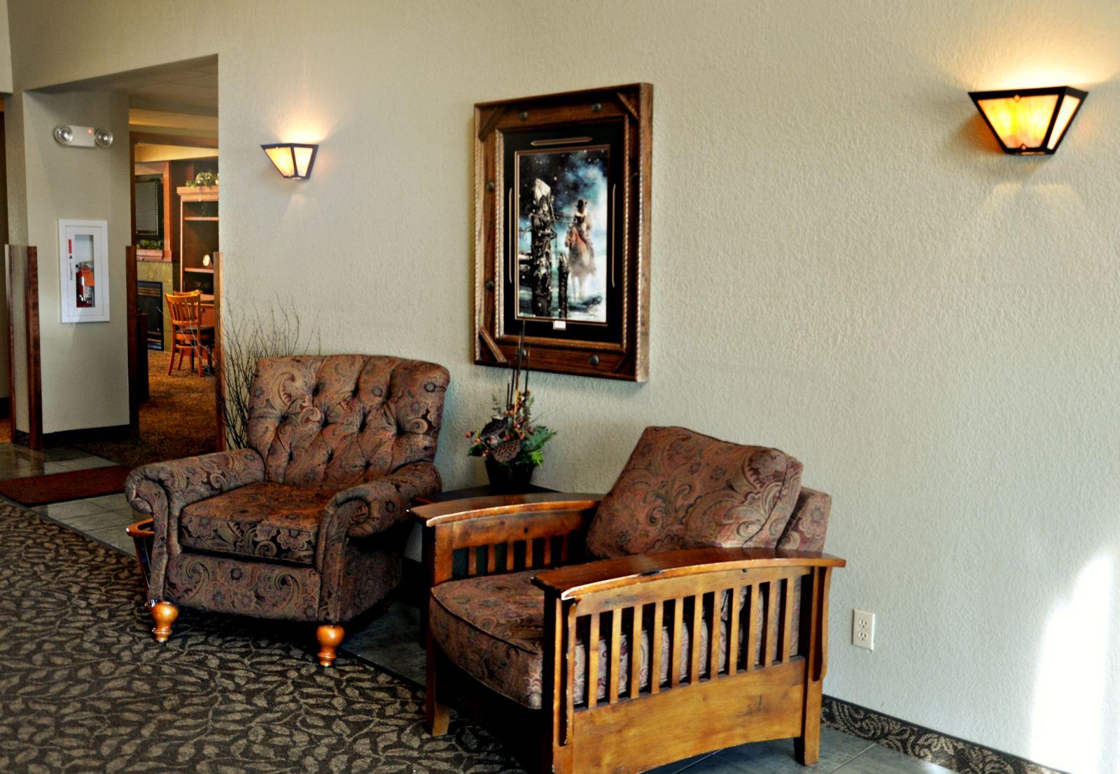 prev - Niobrara Lodge Valentine Ne