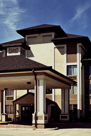 lodge amenties rooms and suites find us on the map - Niobrara Lodge Valentine Ne