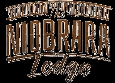 the niobrara lodge close to adventure miles from ordinary - Niobrara Lodge Valentine Ne
